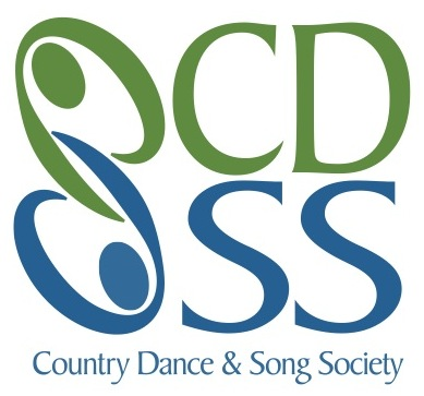 Country Dance and Song Society